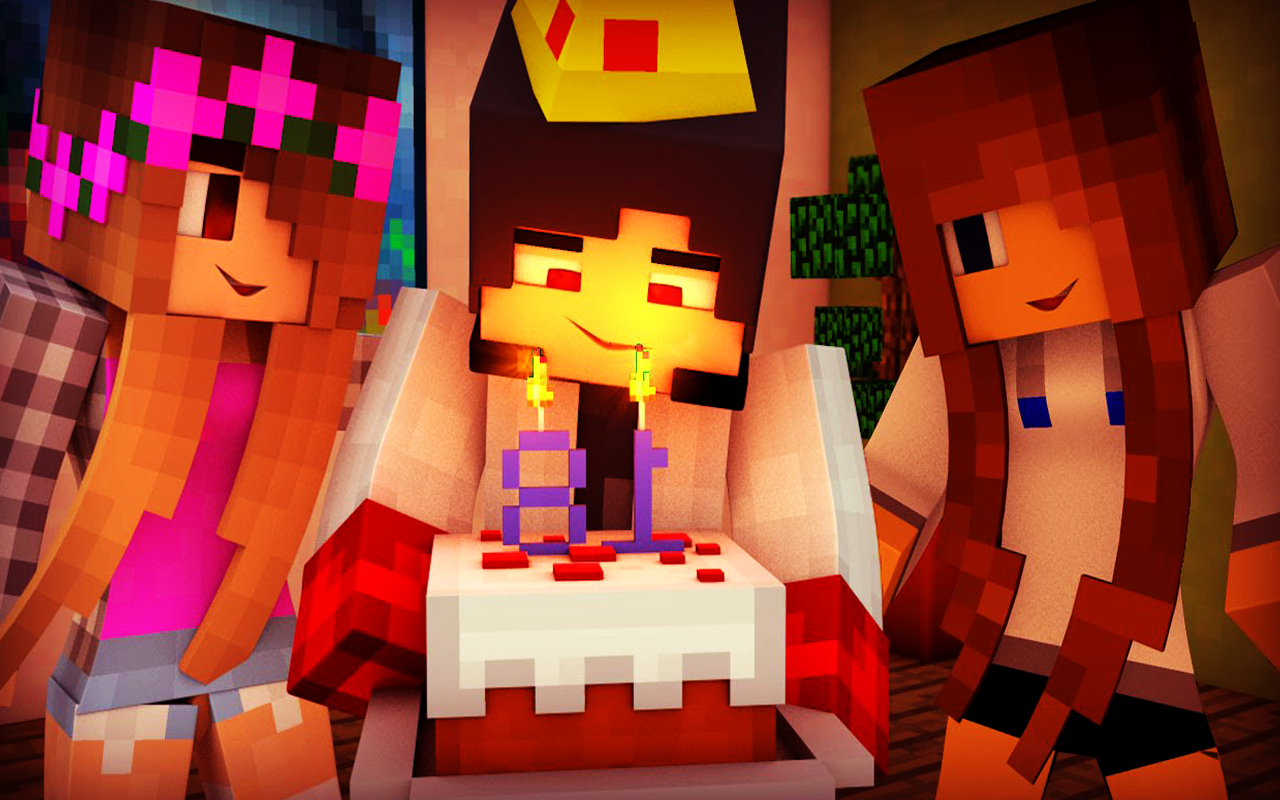 Girls skins for Minecraft PE 4 1 0 APK Download - Android