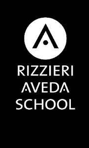 Rizzieri Aveda School Team App 1.3.5 screenshot 1