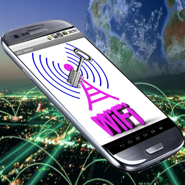 Wifi master key apk app download | WiFi Master Key APK