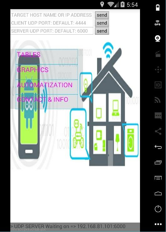 IoT For Arduino 1 0 5 APK Download - Android Tools Apps