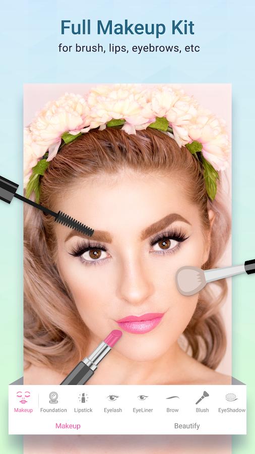 makeup apk full