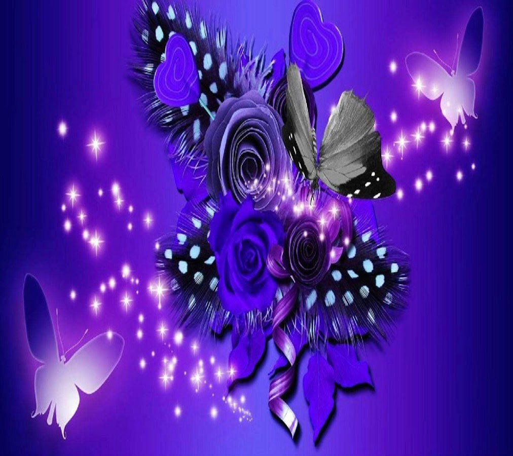 Butterfly Wallpapers Share 30.0 APK Download