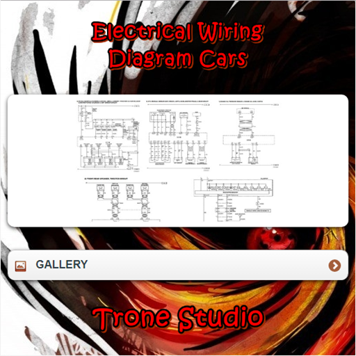 Super Electrical Wiring Diagram Cars 2 1 Apk Download Android Cats Wiring Digital Resources Minagakbiperorg