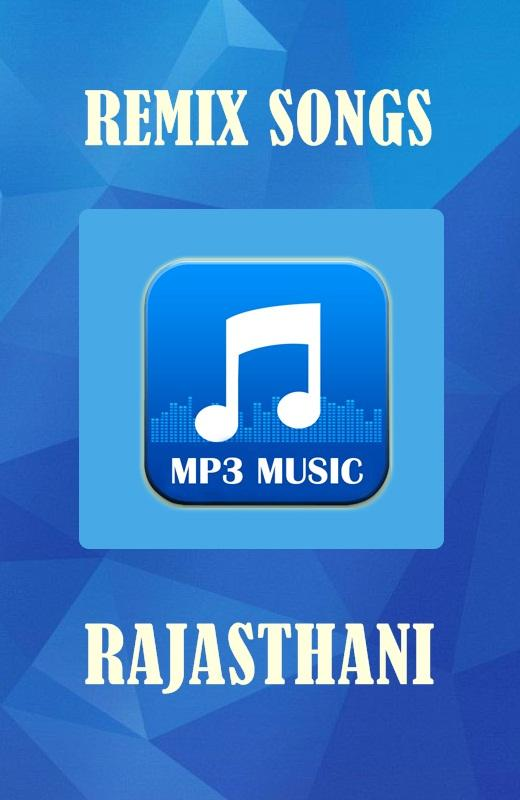 Dj Remix RAJASTHANI Songs 1 0 APK Download - Android Music & Audio Apps
