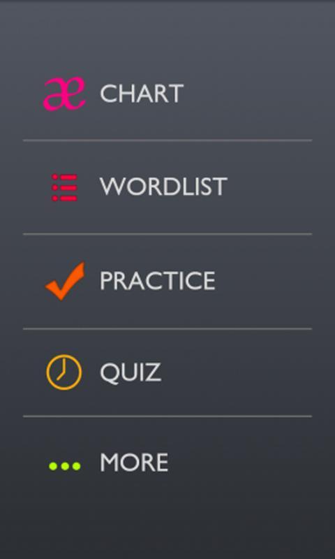 Sounds: The Pronunciation App 3 05 00 APK Download - Android
