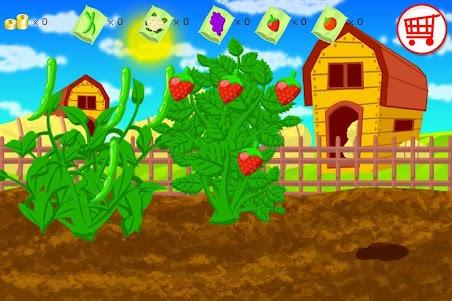 Games livestock farming 1.2 screenshot 4