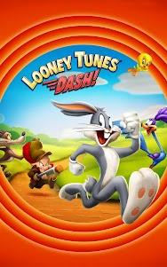 Looney Tunes Dash!  screenshot 9