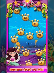 Bubble Burst Shooter Mania 1.1 screenshot 13