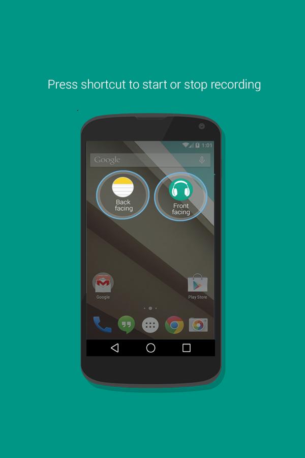Secret Eye 2 1 APK Download - Android Productivity Apps