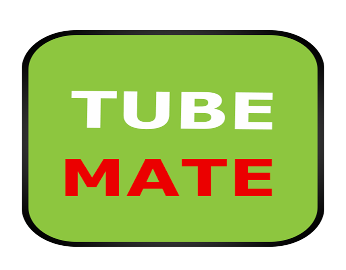 telecharger apps youtube mate