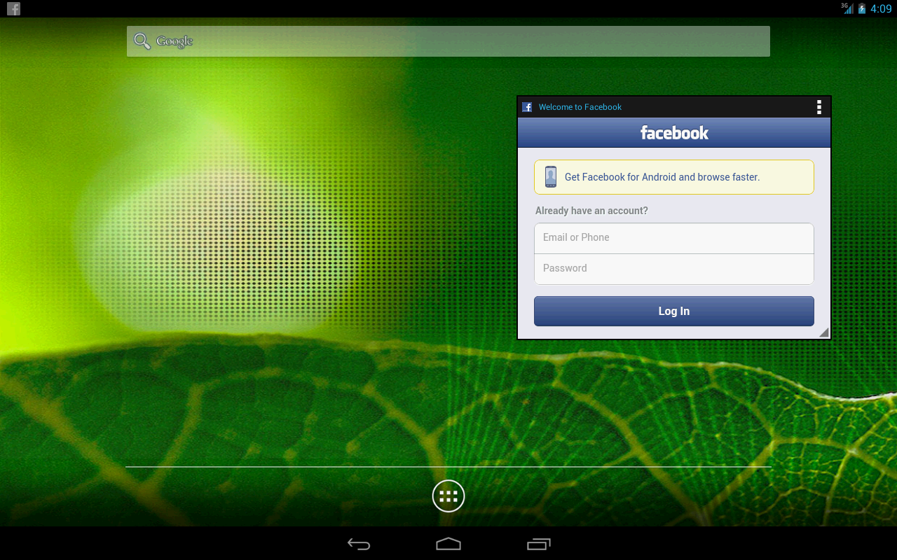 Becoming Phill) Https m facebook com notifications php ref_component