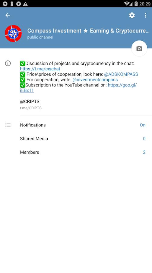 Kryptogram 4 6 0 APK Download - Android Social Apps