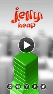 Heap 1.2 screenshot 1