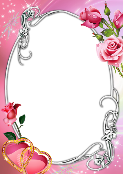 Love Photo Frames 10 Apk Download Android Photography Apps