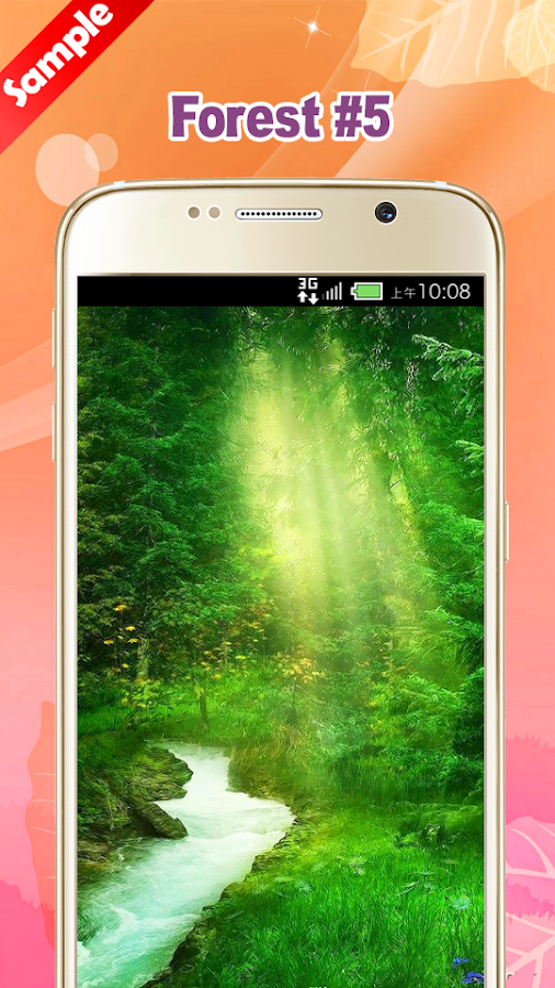 Forest wallpaper 17 apk download android entertainment apps forest wallpaper 17 screenshot 22 voltagebd Gallery