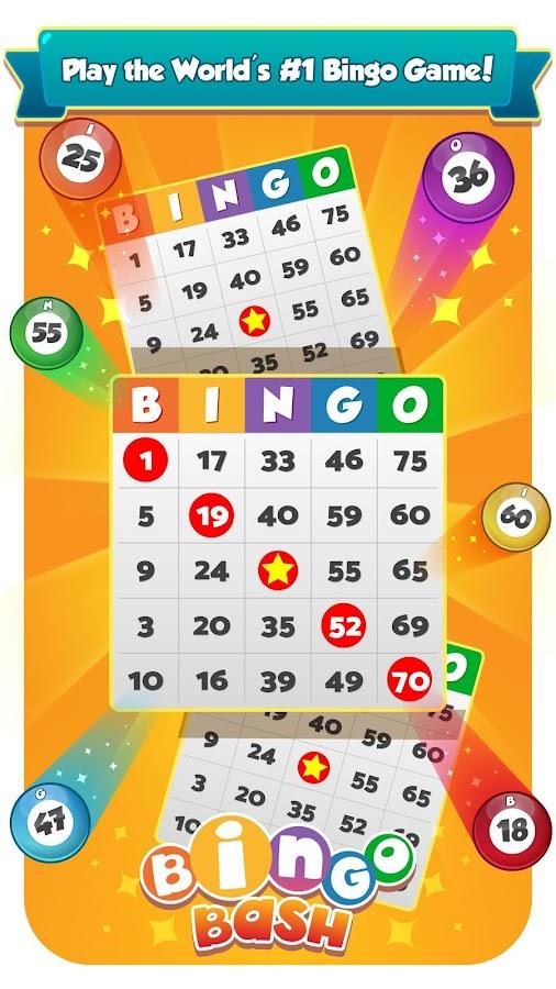 Twitch Gambling【wg】15 Free No Deposit Casino Slot Machine