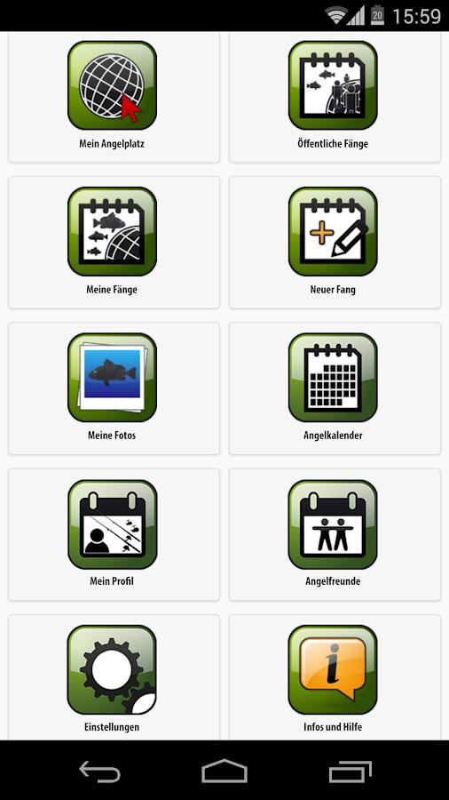 Tipps online datazione profil