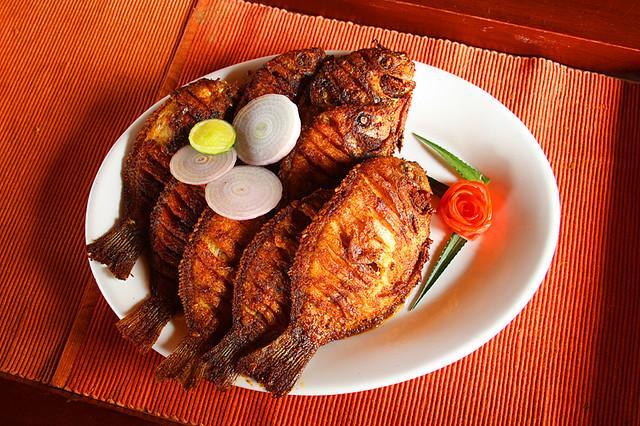 Malayalam food recipeskerala 200 apk download android malayalam food recipeskerala 200 screenshot 3 forumfinder Choice Image