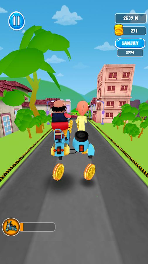 Motu Patlu Ki Jodi 1 2 Apk Download Android Casual Games