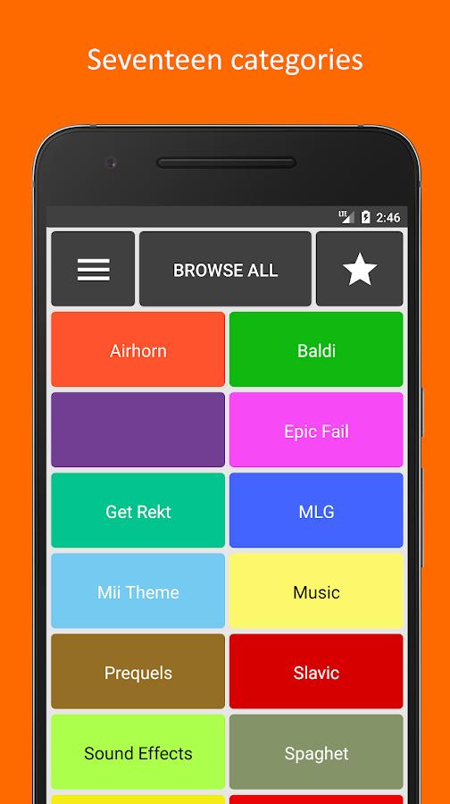 com l dan memesound 1 73 APK Download - Android cats  Apps