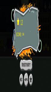 Fatal City 2 1.0 screenshot 4
