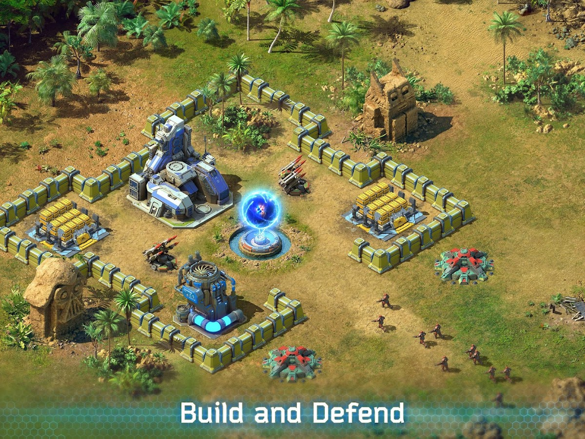 download Tolley\'s Basic Science and Practice of Gas Service, Fifth Edition: (Gas Service Technology, Volume 1)