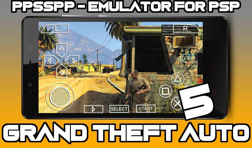 Ps2 emulator v1 3 apk | Download Damon Ps2 pro emulator