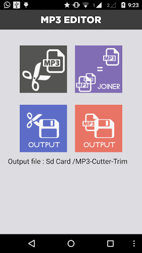 mp3 cutter and joiner with keygen free download