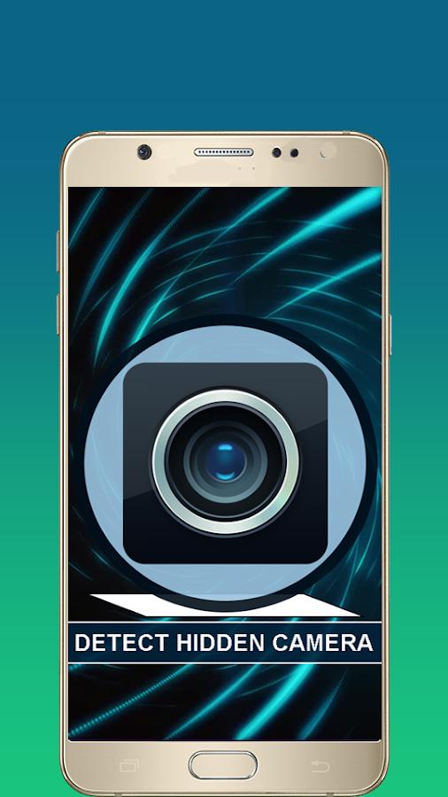 secret app download