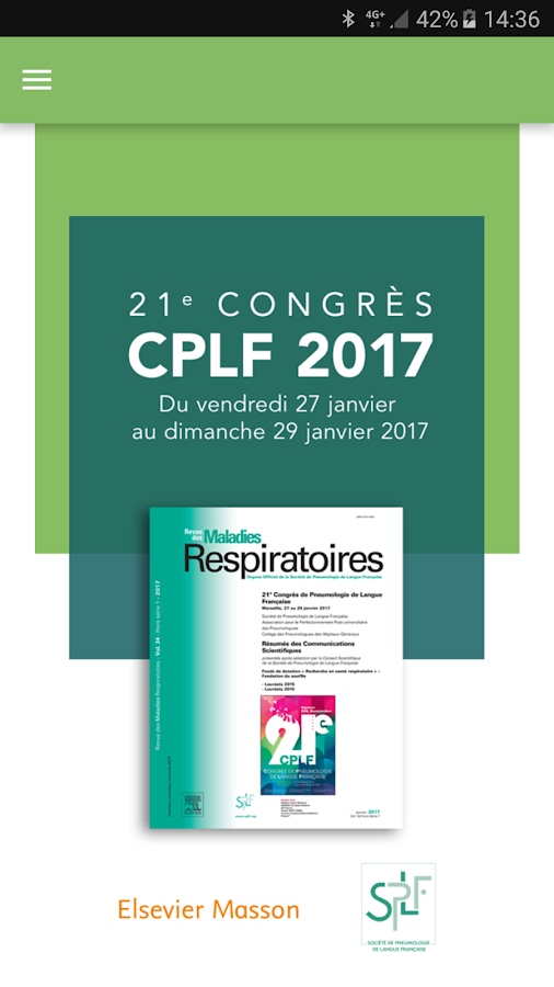 CPLF 2017 1 2 APK Download - Android Medical Apps