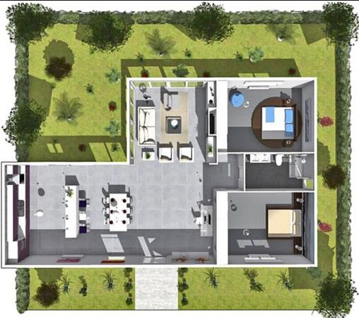 Home Design 3d Udesignit Apk: 3D Big House Layout 2.0 APK Download