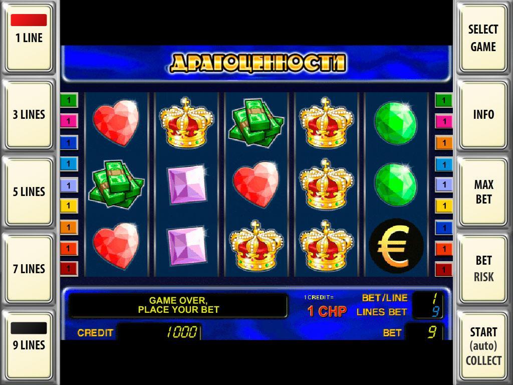 free slots atari jackpots