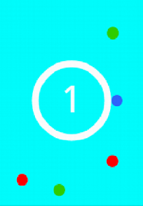 The Circle 1.2 screenshot 6