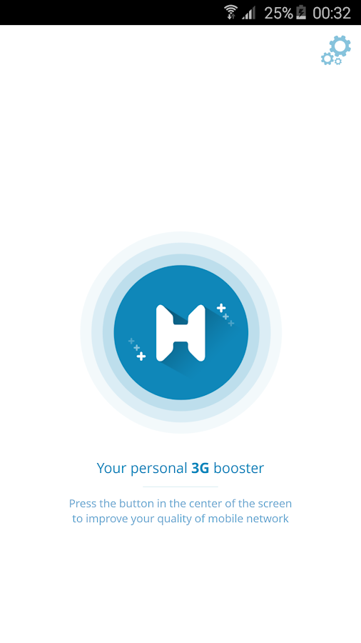 HSPA+ Tweaker (3G booster) 2.0.2 beta APK Download ...