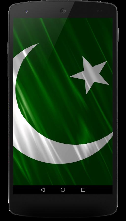 Income Tax Calculator Pakistan 2017 2018 2019 1 2 0 3 APK
