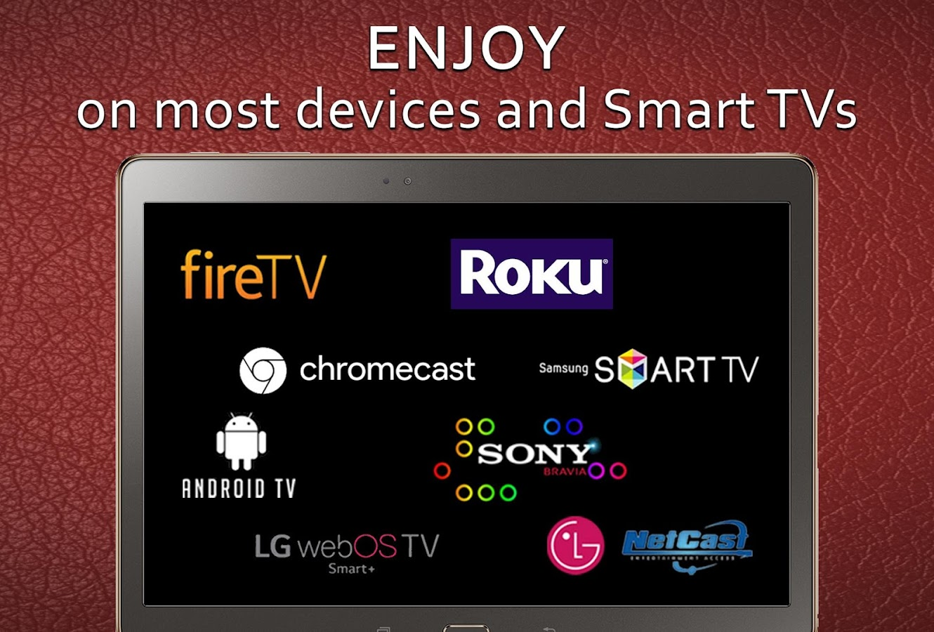 How To Convert Webos Tv To Android