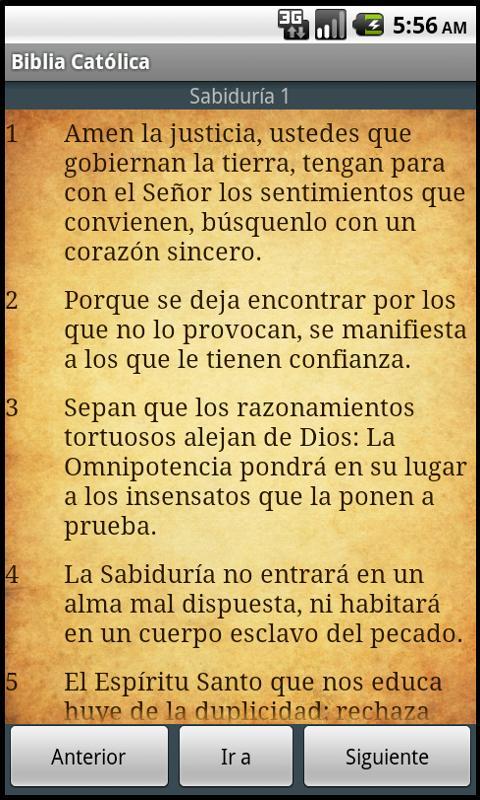 Biblia Latinoamericana 600 Apk Download Android Books