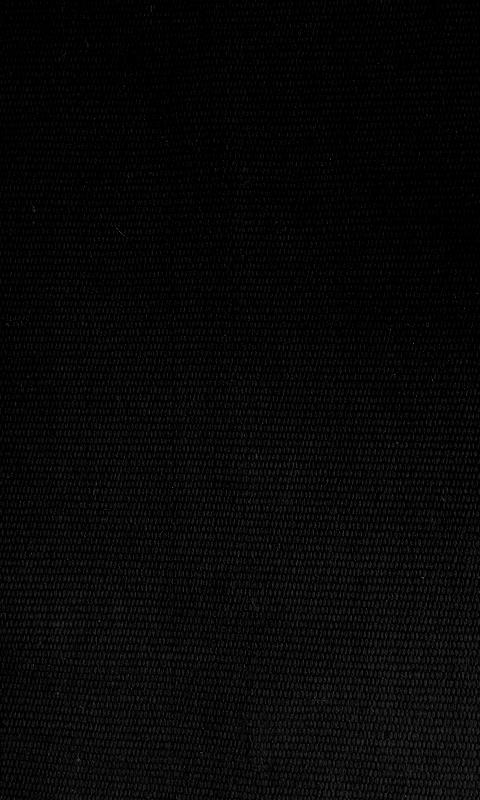 Black Wallpaper 10 Apk Download Android стиль жизни