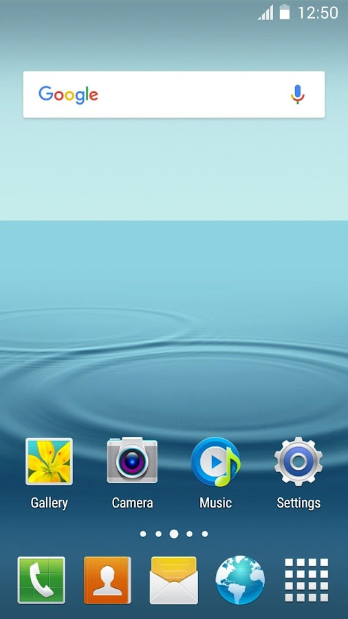 Galaxy s3 launcher apk | GO Launcher Galaxy S3 theme RD APK  2019-02-15