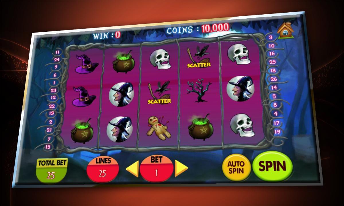 Face cards blackjack