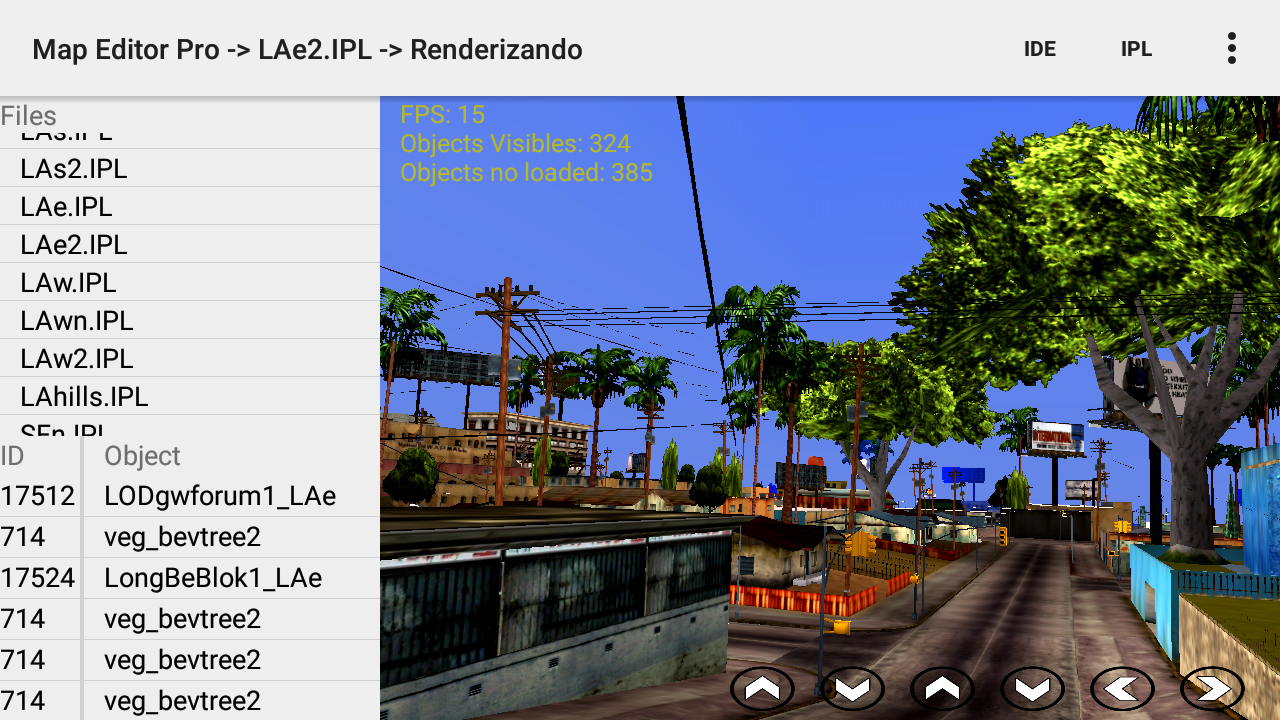 download map editor gta sa terbaru