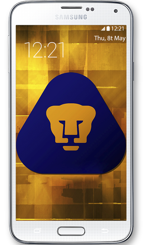Pumas Unam Wallpaper 12 Apk Download Android Personalization Apps