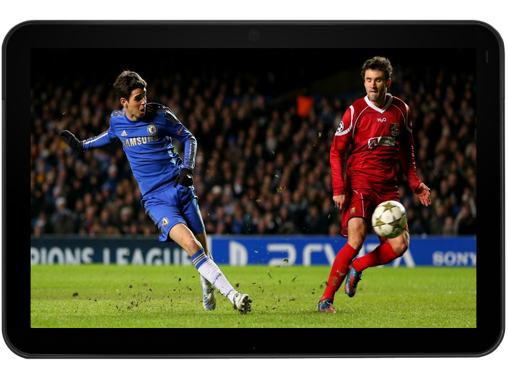 LiveStream TV - Watch TV Live 2 1 5 APK Download - Android