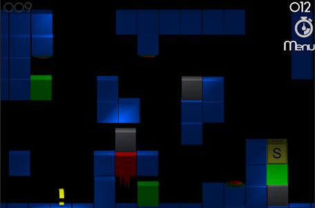 ThinKill Puzzle Game Free DEMO 1.5 screenshot 8