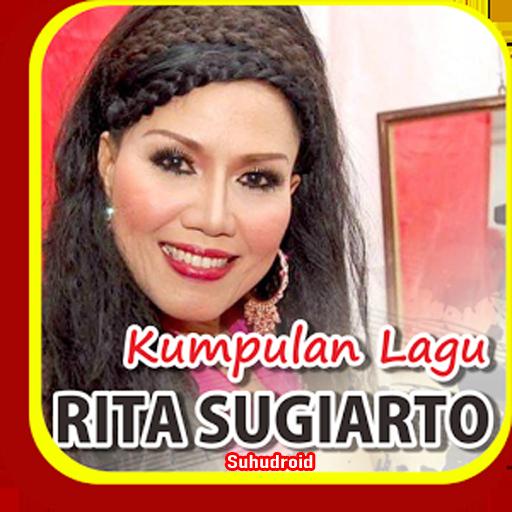 Lagu Rita Sugiarto 1 0 APK Download - Android Music & Audio Apps