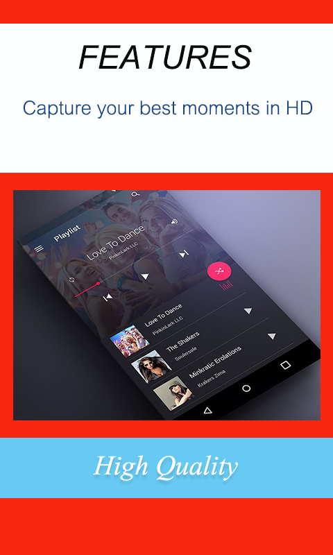 Screen Recorder Mobizen Tips 4 0 APK Download - Android