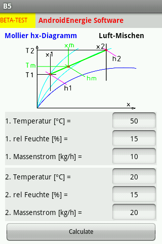 hx-Mollier-Diagramm 007 APK Download - Android Education Apps