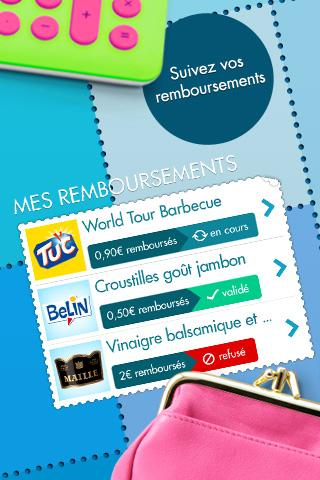 Obtenir Carte Cora Malin.J Aime Acheter Malin 2 2 1 Apk Download Android Lifestyle Apps