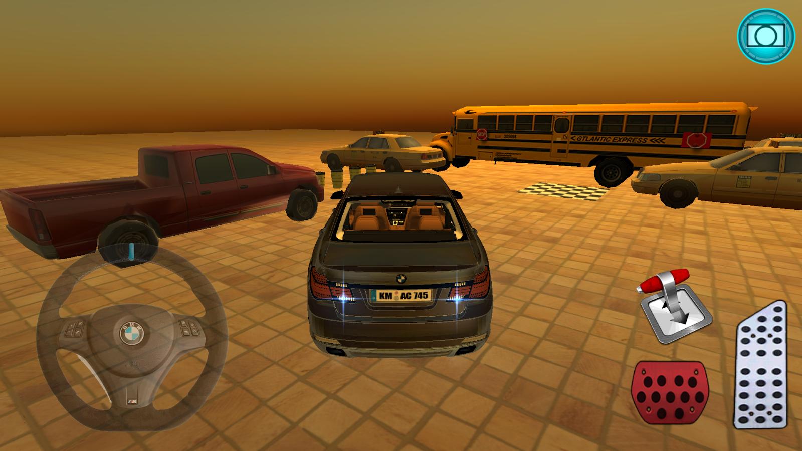 car game apk download