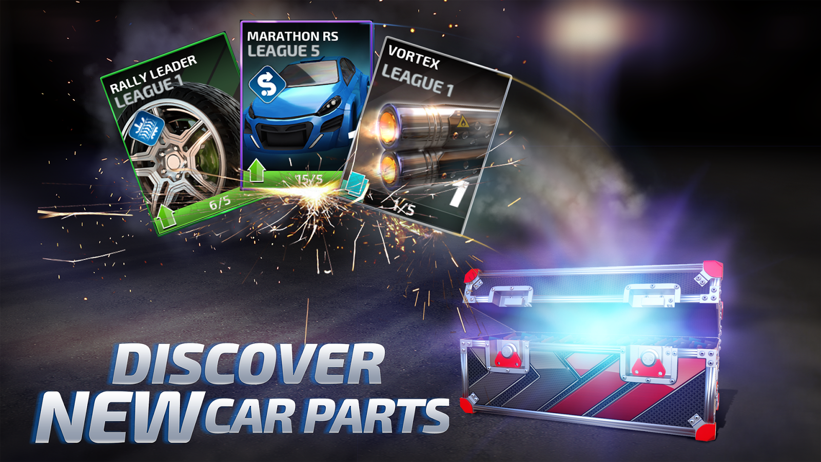 Drawrace 3 World Championship Apk Download Android Racing Games